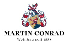 Onlineshop Weingut Conrad